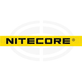 NITECORE - Flashlights