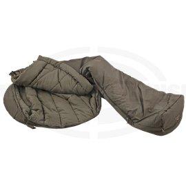 Carinthia - Schlafsäcke