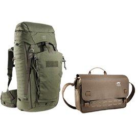 Rucksäcke & Taschen
