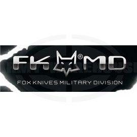 FKMD - FOX Knives