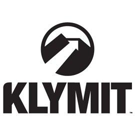 KLYMIT -  Sleeping Mats