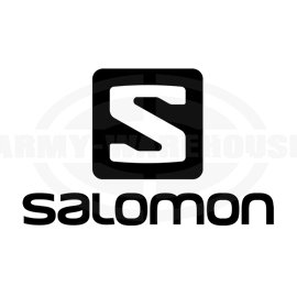 SALOMON - Forces