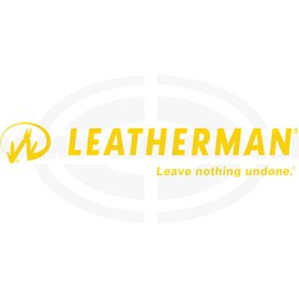 LEATHERMAN - Tools