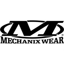 Mechanix Wear - Handschuhe