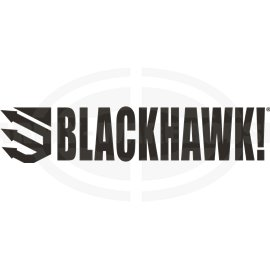 BLACKHAWK Gear