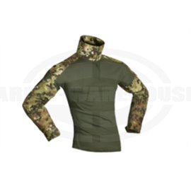 INVADER GEAR Combat Shirts