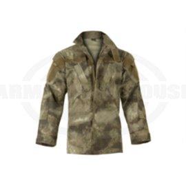 INVADER GEAR Field Shirts