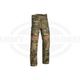 INVADER GEAR Combat Pants