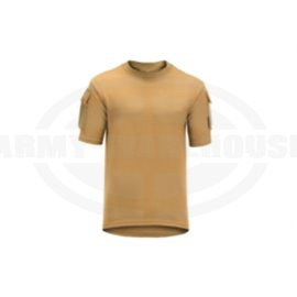 INVADER GEAR Tactical Shirts