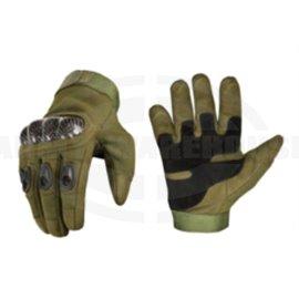 INVADER GEAR Handschuhe