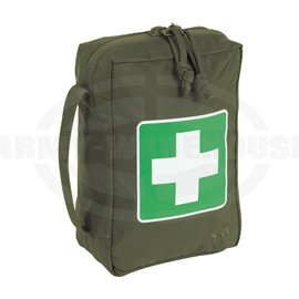 Medizinische Ausrüstung