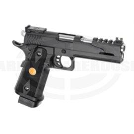 Co2 Pistolen