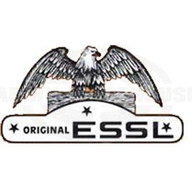 ESSL - Rucksäcke