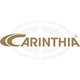 CARINTHIA - Cold Gear
