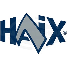 HAIX - Schuhe & Stiefel