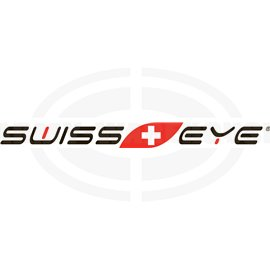 SWISS EYE - Einsatzbrillen