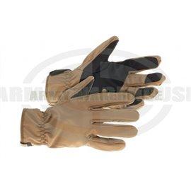 CLAWGEAR Handschuhe