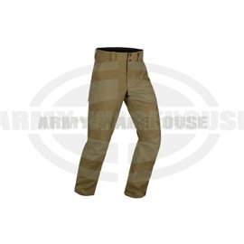 CLAWGEAR Combat Pants