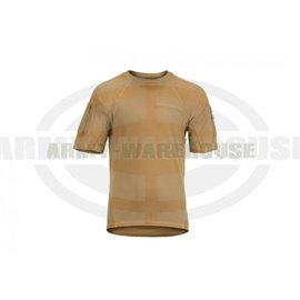 CLAWGEAR Tactical Shirts