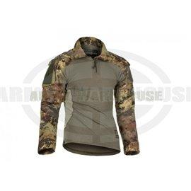 CLAWGEAR Combat Shirts