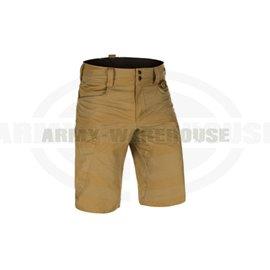 CLAWGEAR Short Pants