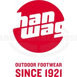 hanwag - outdoor footwear