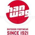 hanwag - outdoor footwear