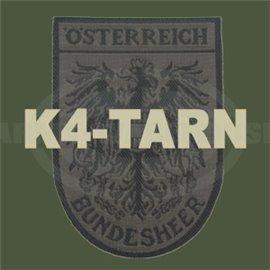 BH Bekleidung K4-TARN