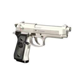 GNB Pistolen
