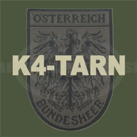 BH Ausrüstung K4-TARN