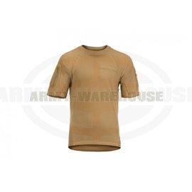 CLAWGEAR Tactical Shirts