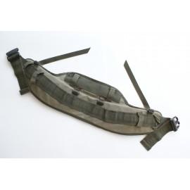 Bundesheer Ausrüstung