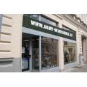 Army Warehouse GmbH - Linz